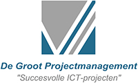 De Groot Projectmanagement